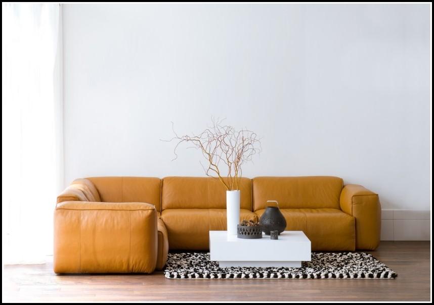 Schne Wandbilder Fr Wohnzimmer
