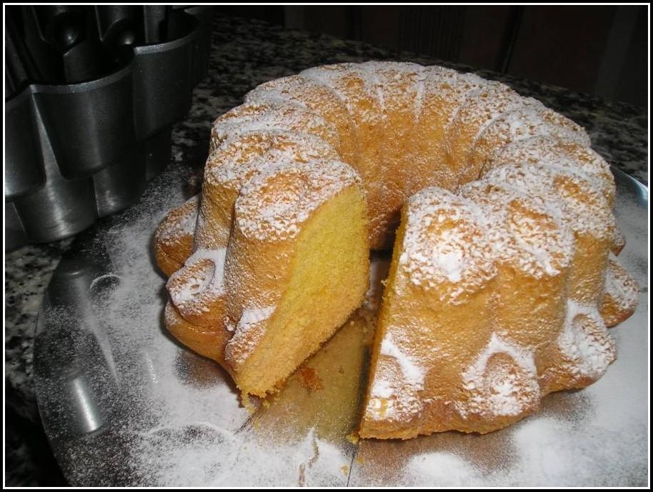 Schneller Einfacher Kuchen Ohne Backen