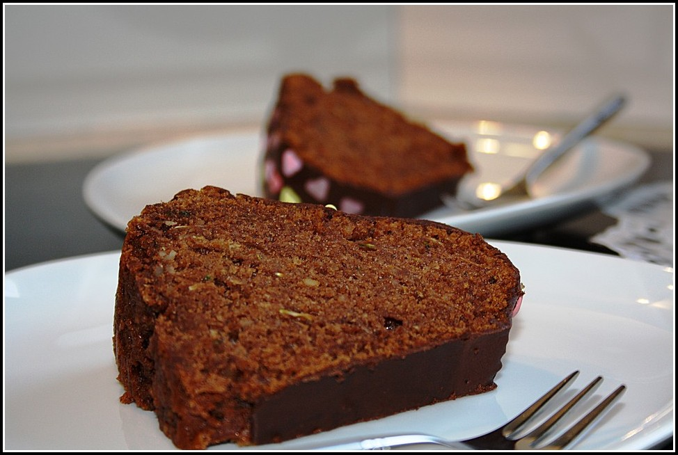 Schoko Kuchen Rezepte