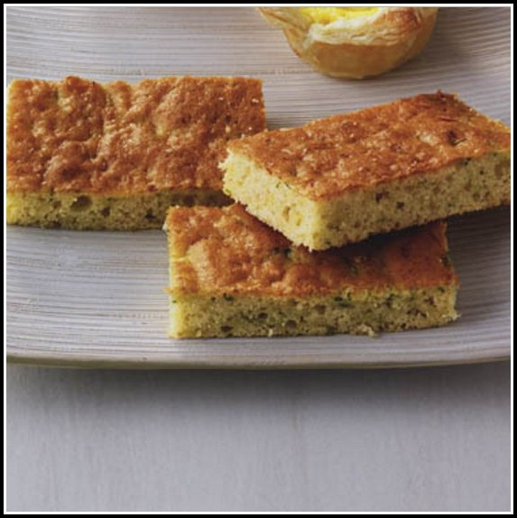 Schoko Zucchini Kuchen Rezept