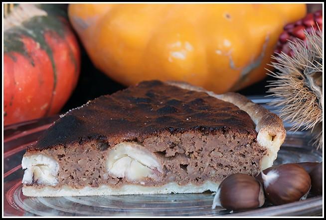 Schokolade Kuchen Rezepte Mit Bild