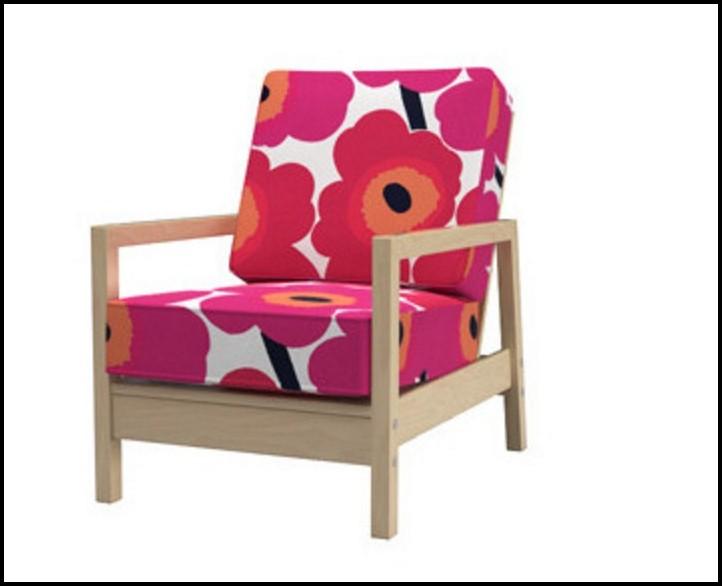 Schonbezüge Sessel Sofa
