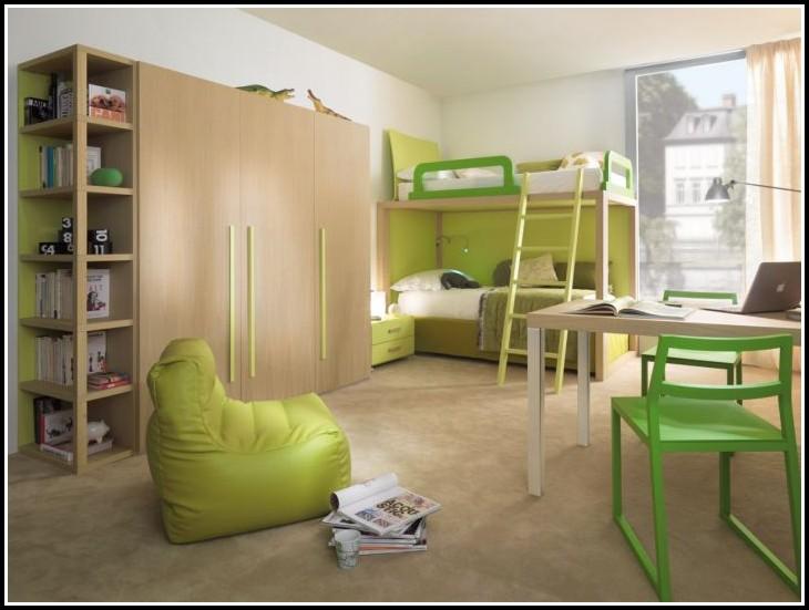 Schränke Kinderzimmer
