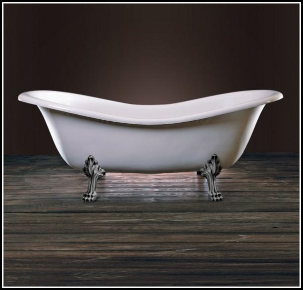 Schröder Badewannen Qualität