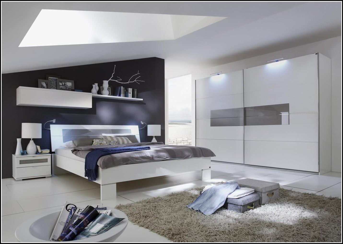 Schrank Fr Schlafzimmer