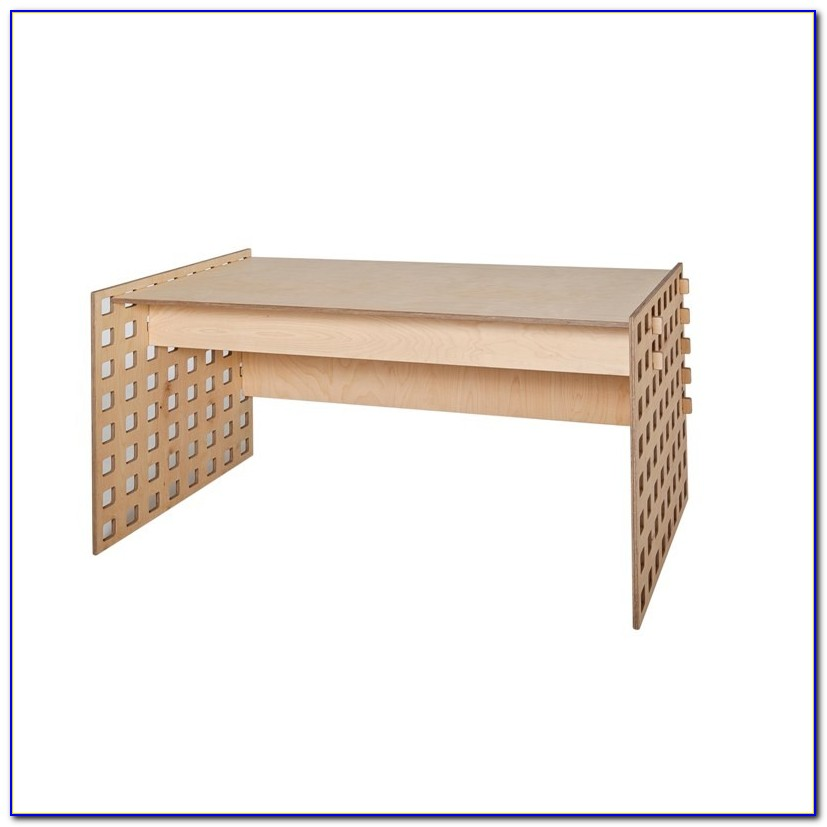 Schreibtisch 120 X 60 Cm