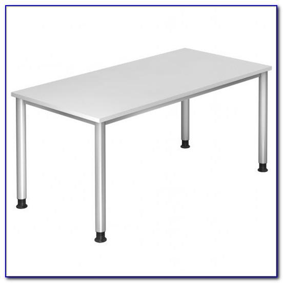 Schreibtisch 120 X 60 Ikea