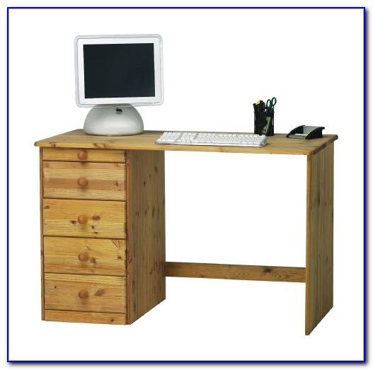 Schreibtisch 120 X 60 Weiß