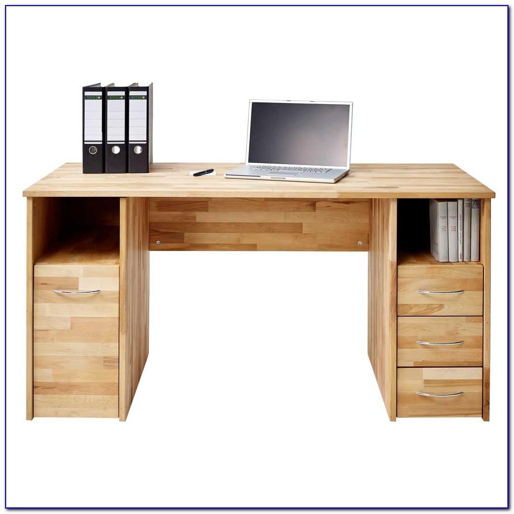 Schreibtisch 140 Cm Ikea