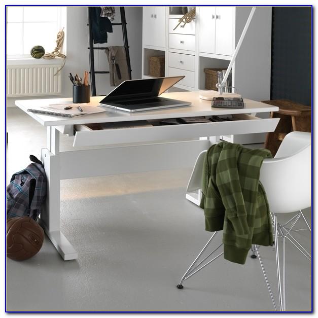 Schreibtisch 140 X 70 Cm