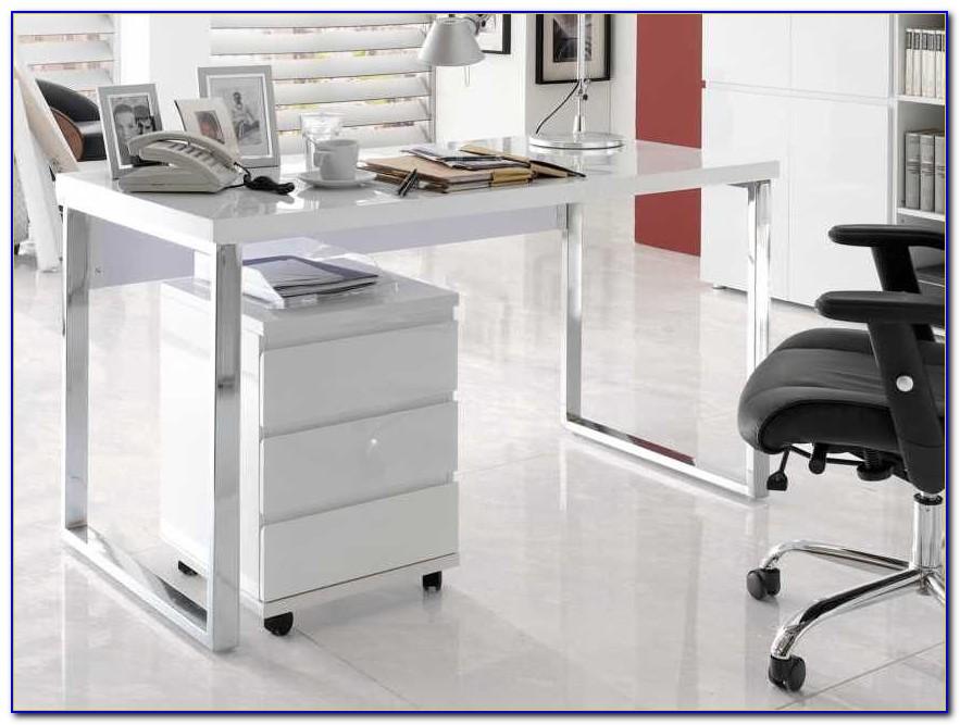 Schreibtisch 140×70 Höhenverstellbar