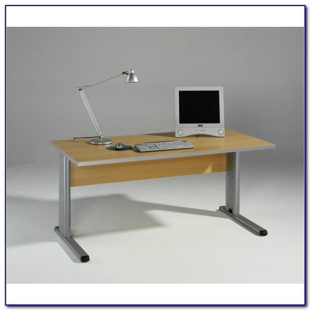 Schreibtisch 160x80x72