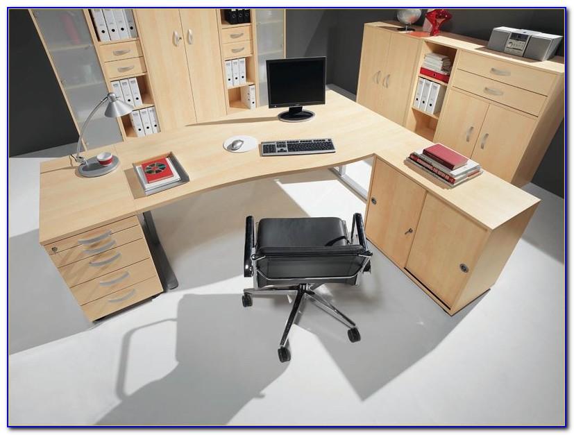 Schreibtisch 180 Cm Breit