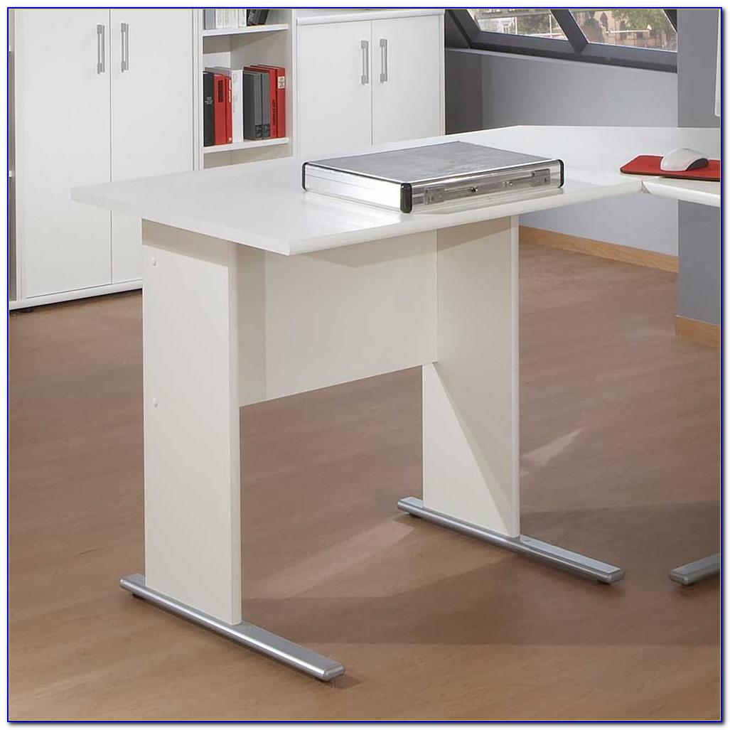 Schreibtisch 2 50 Meter