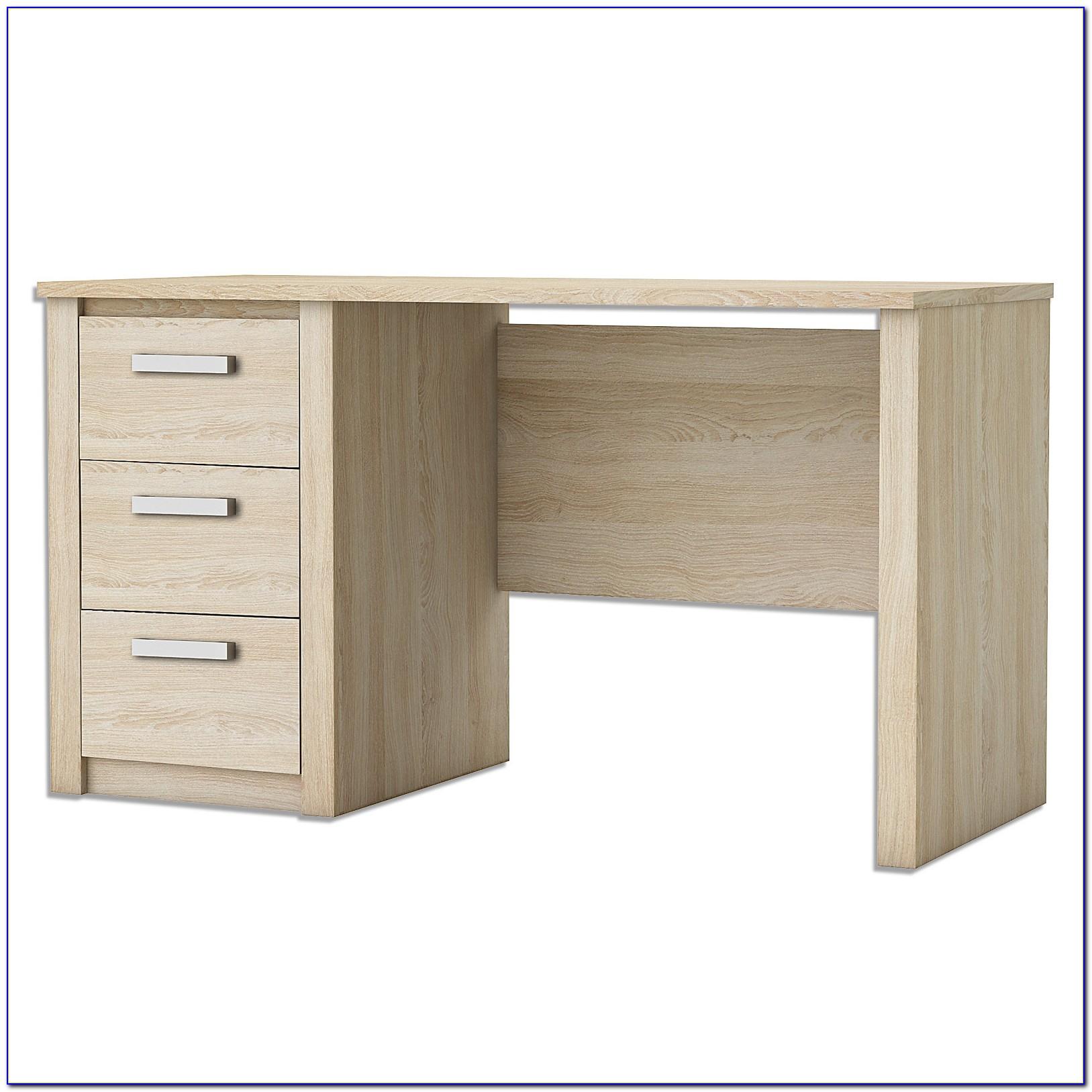 Schreibtisch 2 Meter Breit