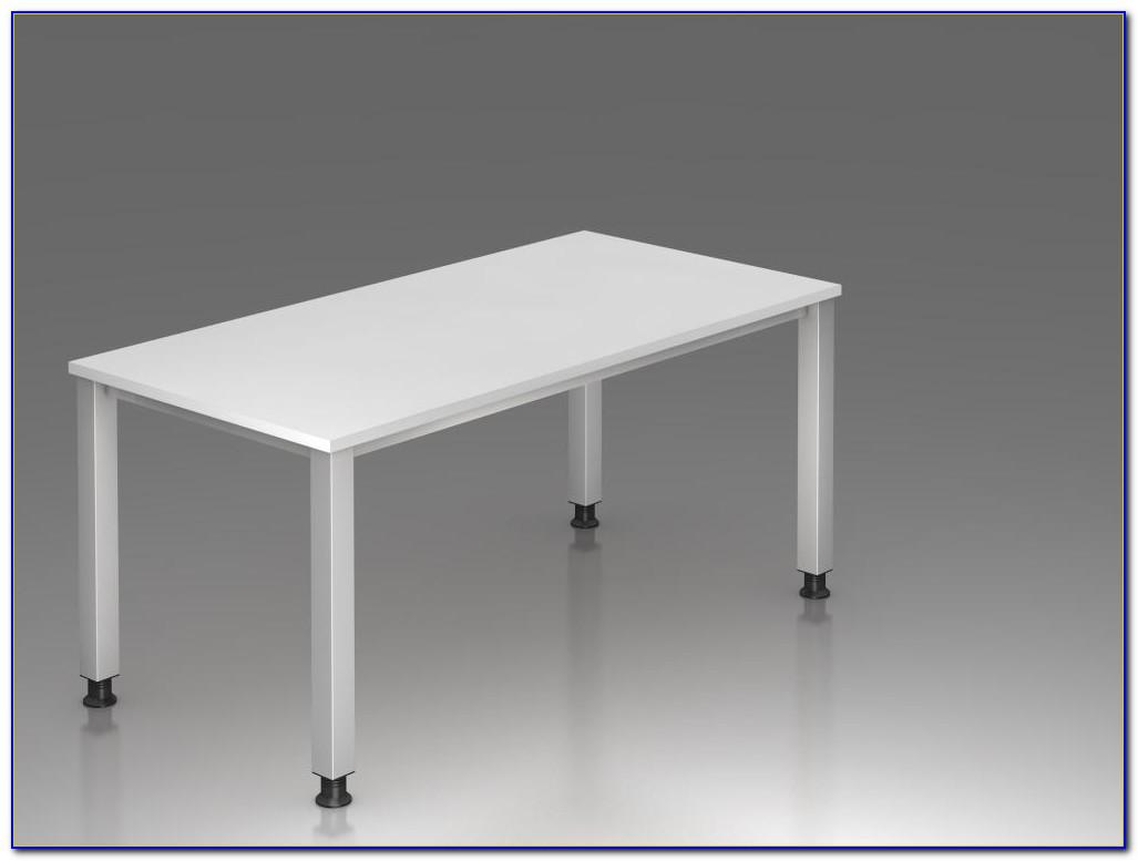 Schreibtisch 200×80 Cm