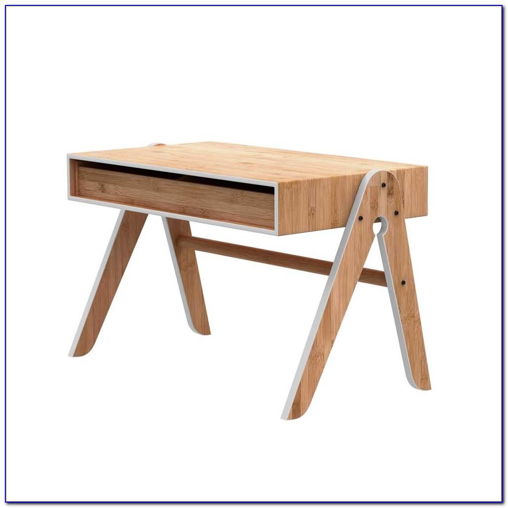 Schreibtisch 70 Cm Breit