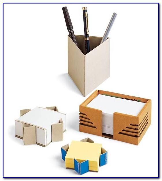 Schreibtisch Accessoires Amazon