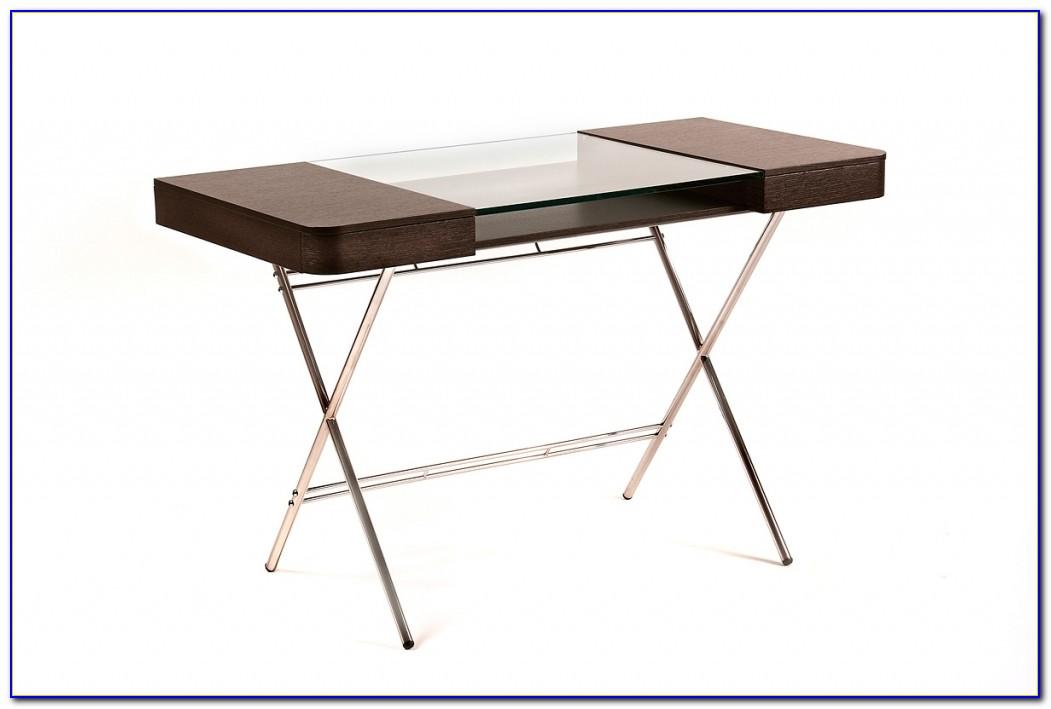 Schreibtisch Accessoires Holz