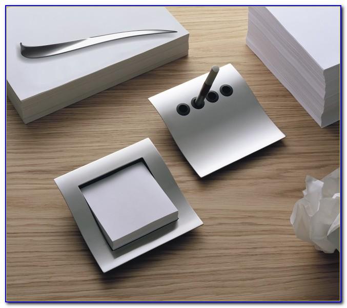 Schreibtisch Accessoires Ikea