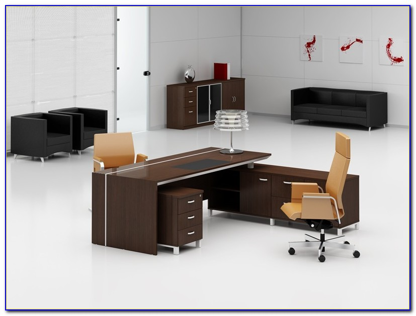 Schreibtisch Arbeitsplatz Vorschriften