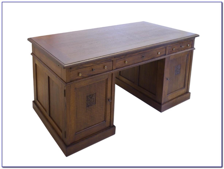 Schreibtisch Büro Design