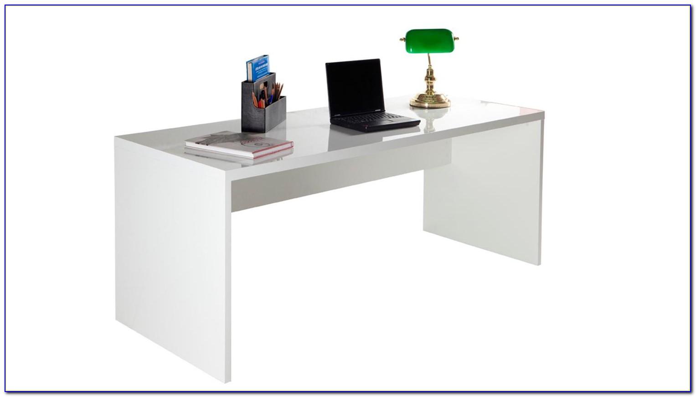 Schreibtisch Büromöbel Antik