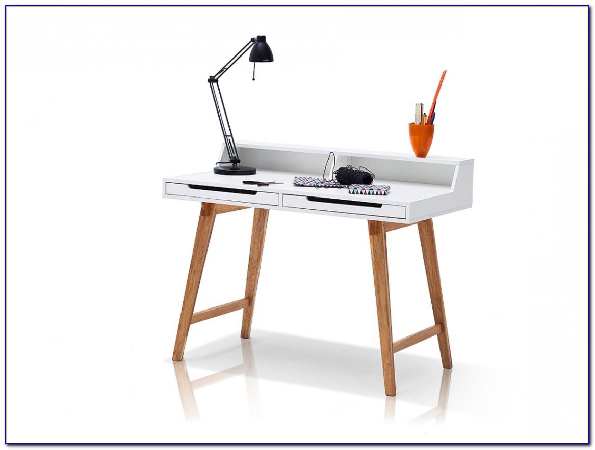 Schreibtisch Beine Höhenverstellbar Elektrisch