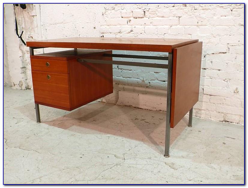 Schreibtisch Beine Höhenverstellbar Ikea