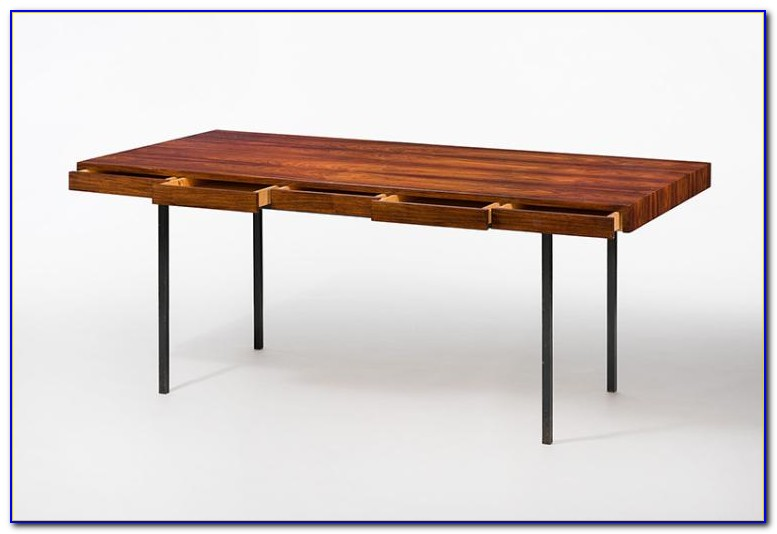 Schreibtisch Beine Höhenverstellbar