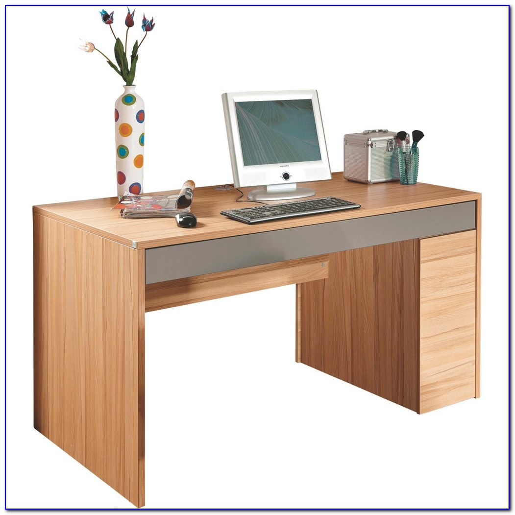 Schreibtisch Beine Metall