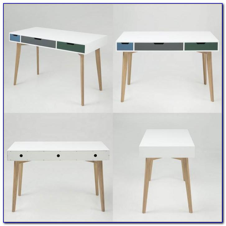 Schreibtisch Bestellen Ikea