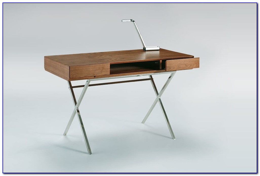 Schreibtisch Breite 100 Cm