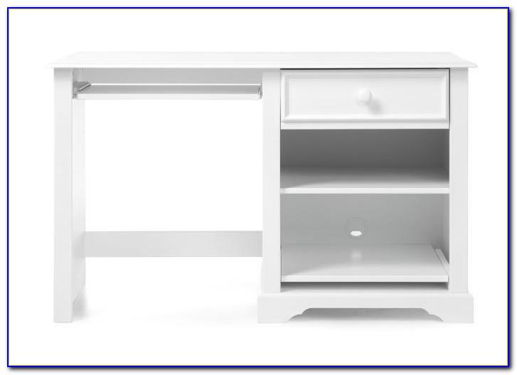 Schreibtisch Cinderella Premium