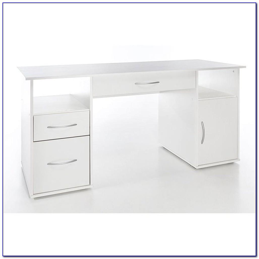 Schreibtisch Computertisch Eckschreibtisch
