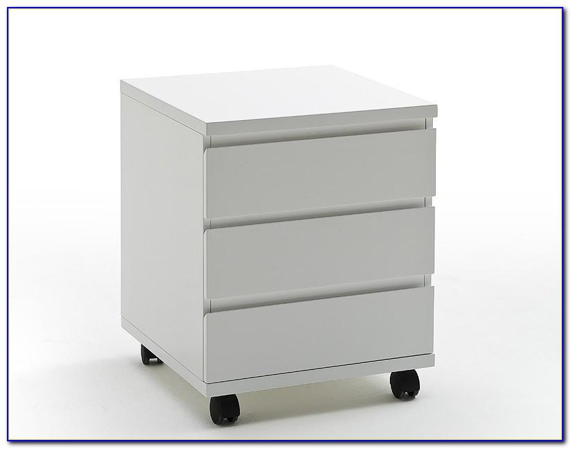 Schreibtisch Container Design