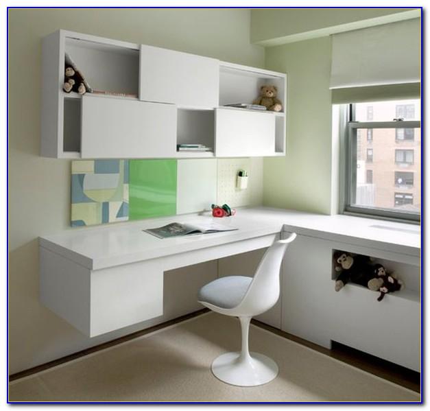 Schreibtisch Ecke Ikea