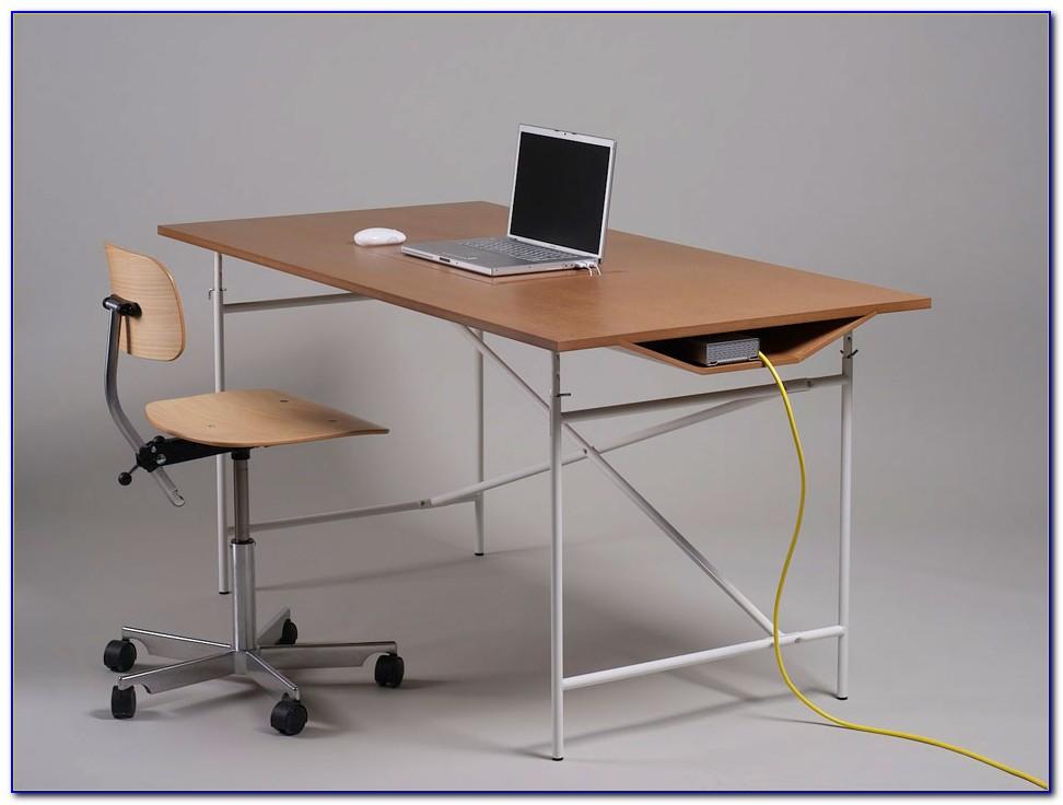 Schreibtisch Eiermann Kinder