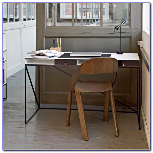 Schreibtisch Einrichten Kinder