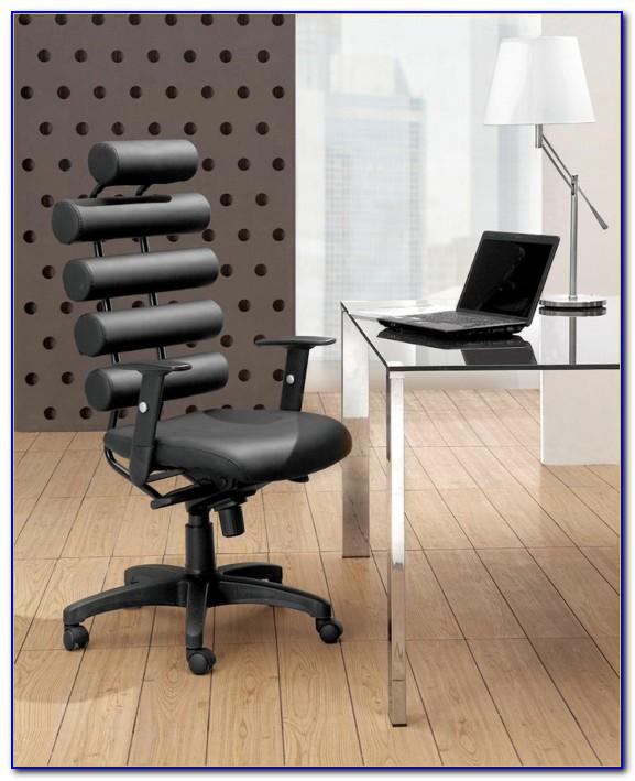 Schreibtisch Ergonomisch Höhenverstellbar