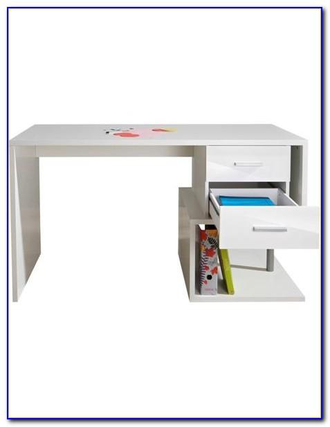 Schreibtisch Essentials