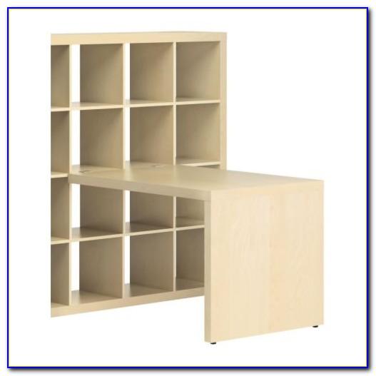 Schreibtisch Expedit Ikea