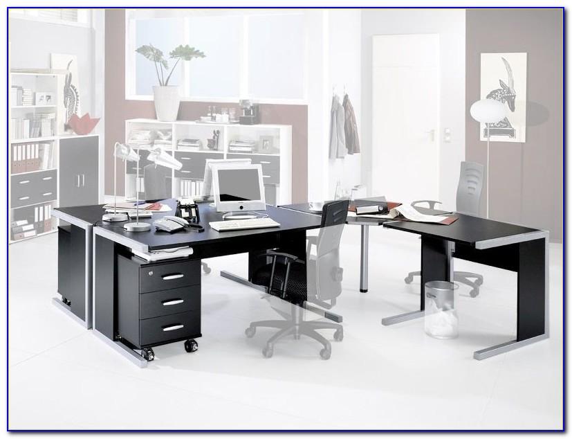Schreibtisch Für 2 Personen Gegenüber
