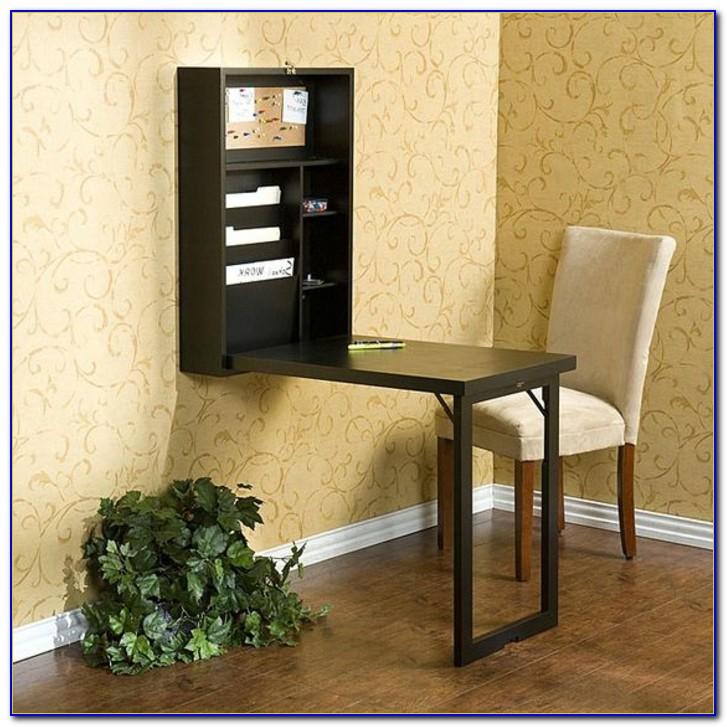 Schreibtisch Für Home Office