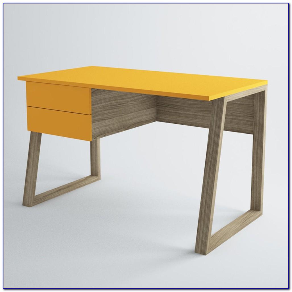 Schreibtisch Für Kinder Ikea