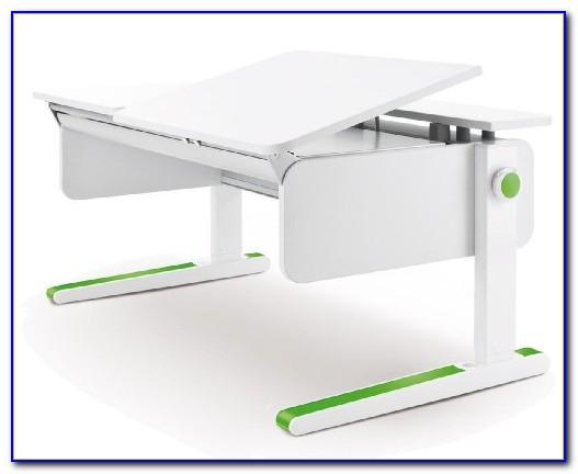 Schreibtisch Für Schulanfänger Ikea