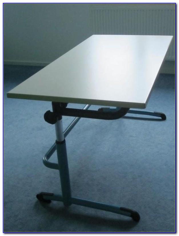 Schreibtisch Für Schulanfänger Test