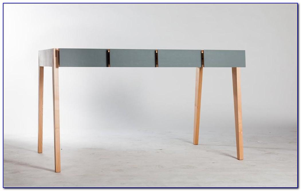 Schreibtisch Für Schule
