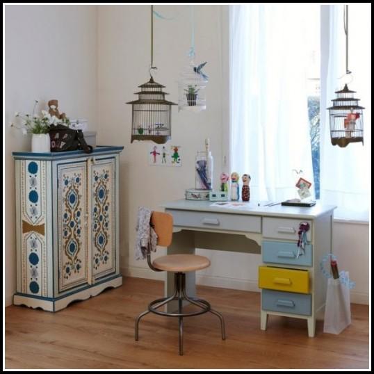 Schreibtisch Fr Kinderzimmer