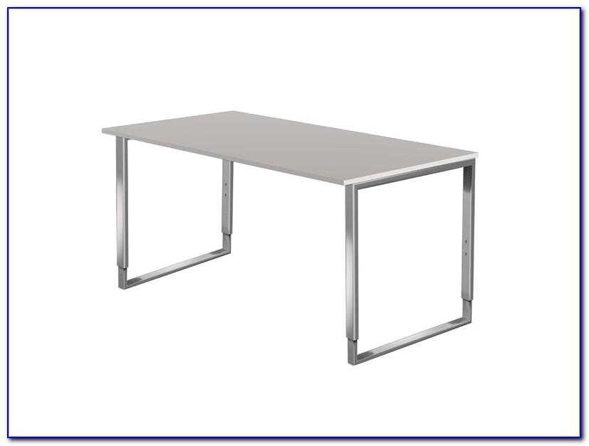 Schreibtisch Gestell Ikea